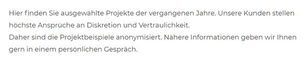 Gründungsberatung & Existenzgründer, Start-Up & KMU Beratung in 53619 Rheinbreitbach