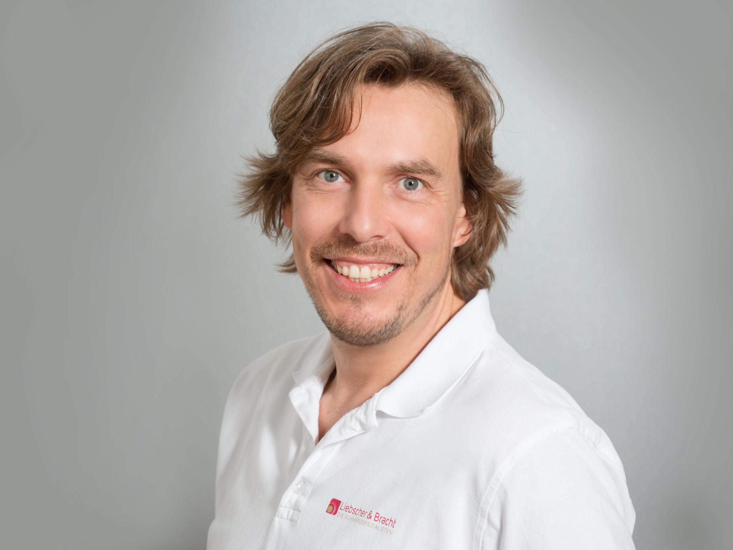 Dirk Gorholt