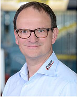 Marc Podewski
